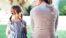 How to talk to children about Coronavirus