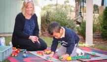3 & 4 Year Old Kindergarten Offers in 2022
