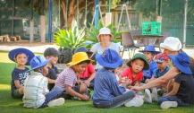 3 & 4 Year Old Kindergarten in 2022: FAQ's