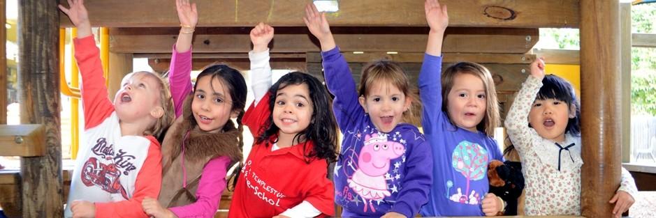 lower templestowe preschool lower templestowe preschool early childhood management 232