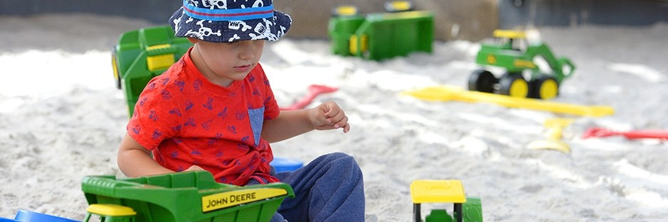 lower templestowe preschool templestowe valley preschool early childhood management 232